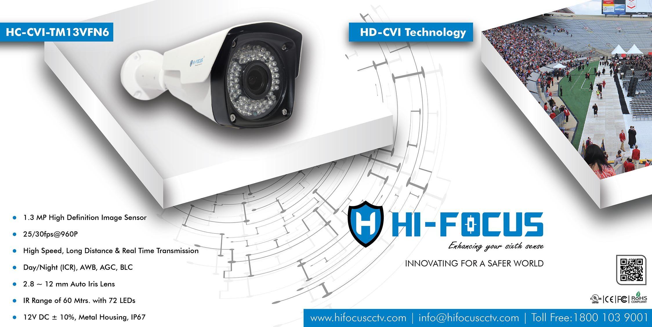 Hc Cvi Tm13vfn6 With Images Cvi Transmission Security System