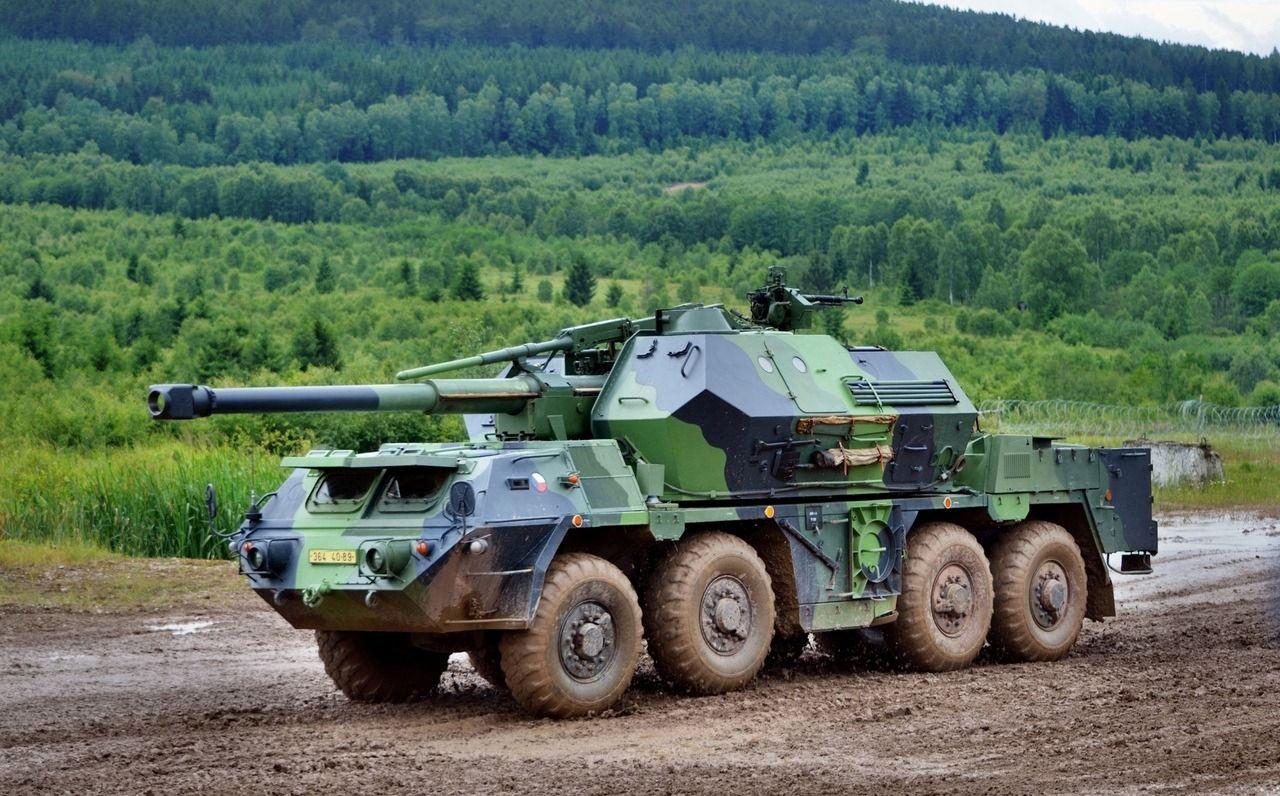 Epingle Par Visual Reverence Sur Vehicles Military Vehicules Militaires Armee De Terre Militaire