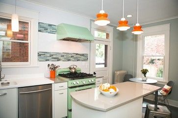A Kitchen Small Kitchen Design Layout Kitchen Design Small Small Kitchen Island