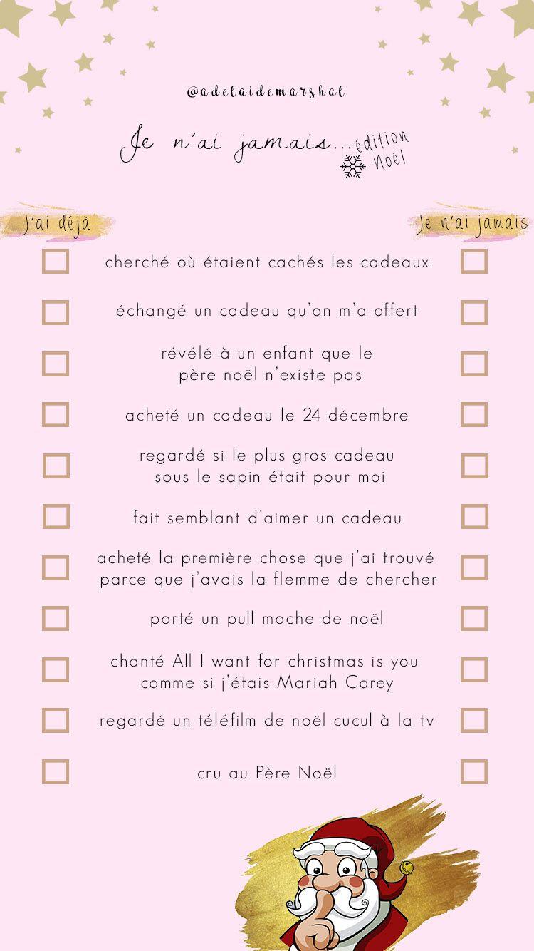 Template, questions, réponses, Q&A instagram, questionnaire, story, stories, français, vacances ...