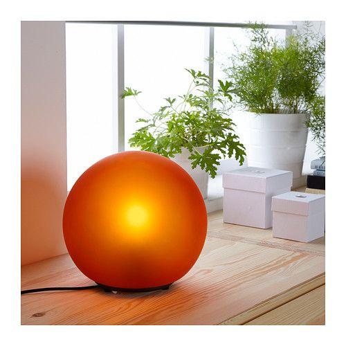 fado table lamp ikea iluminaci n pinterest apartments room and lights. Black Bedroom Furniture Sets. Home Design Ideas
