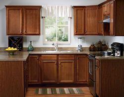 Erie Birch Base Panel Menards 59 Menards Kitchen Cabinets Menards Kitchen Unfinished Kitchen Cabinets