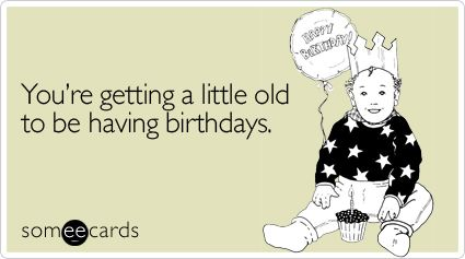 Happy Birthday This post contains some of the best collection of – Birthday Some E Cards