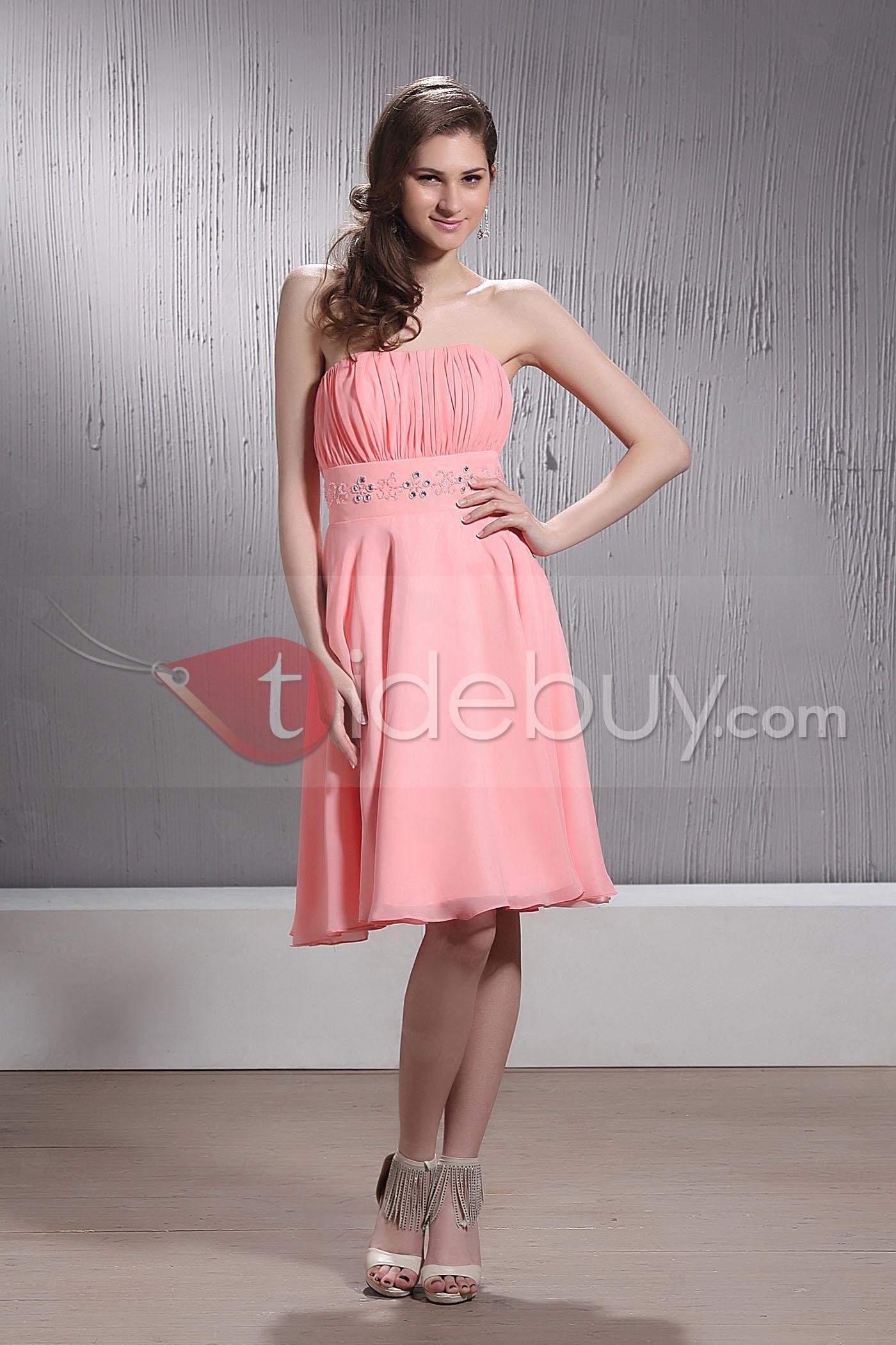 Pin de Eloïse Delorgne en vestidos de gala | Pinterest | Vestido de ...