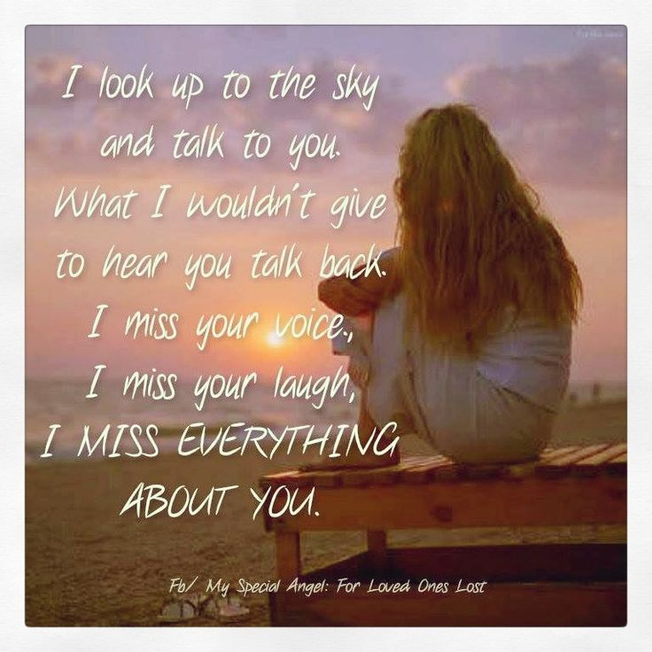 I Miss You Mommy Quotes: Missing My Deceased Mom Quotes