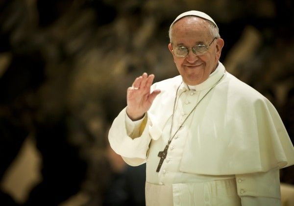 Pope Francis Wallpaper Pope Francis Pope Luxe Life