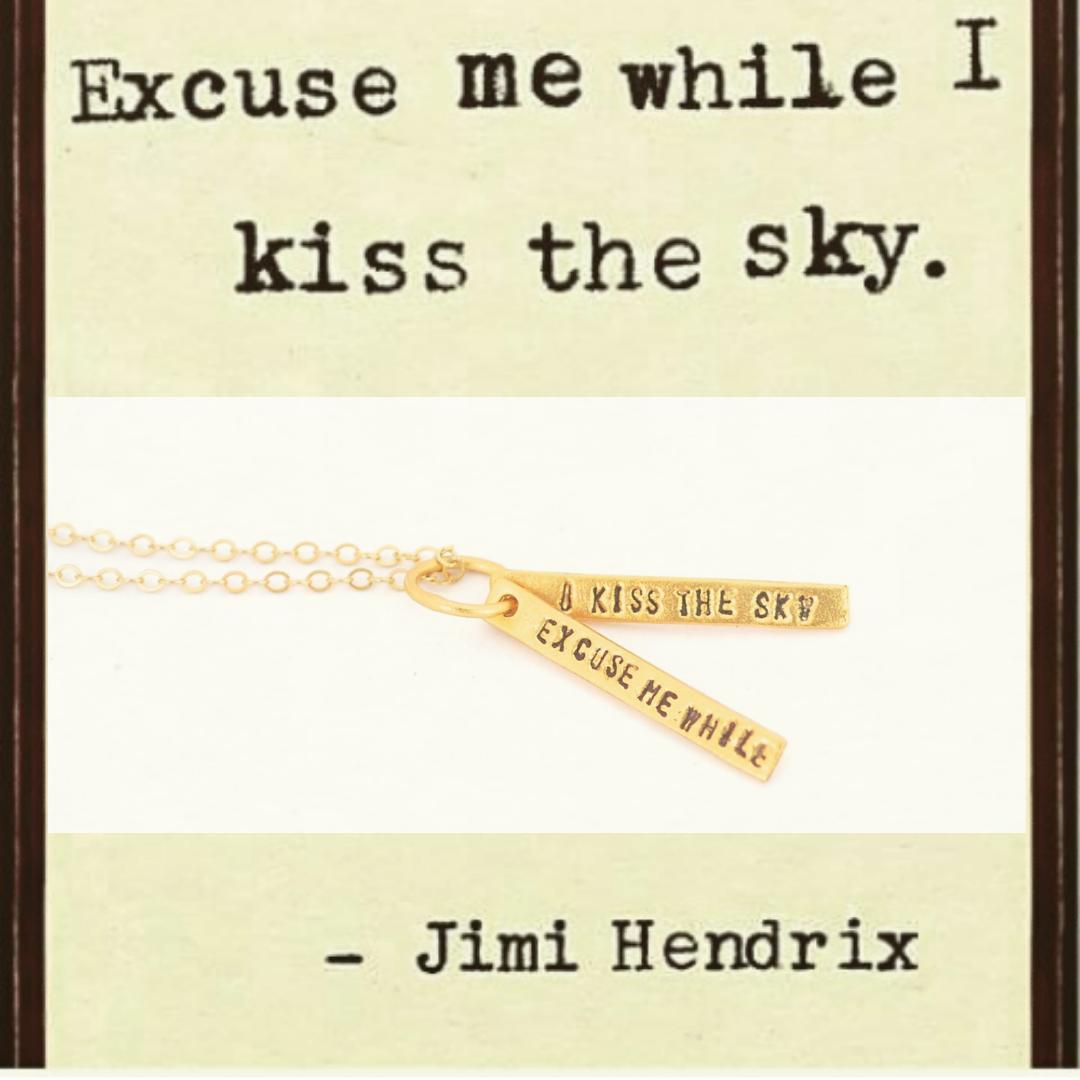Jimi Hendrix Quotes, Jimi Hendrix