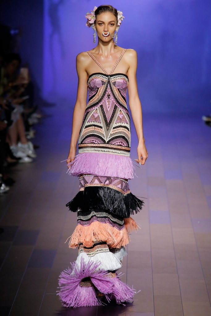Vistoso Tiendas De Vestido De Novia Nueva York Inspiración - Ideas ...
