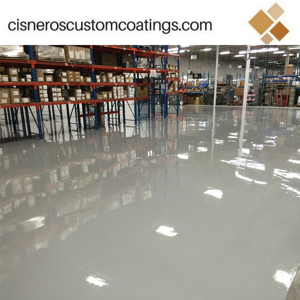 residential epoxy flooring. Perfect Flooring Solution For Residential, Commercial And Industrial Complexes. Epoxy Comes With Varieties Residential