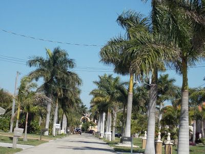Was Ist Ein Quit Claim Deed  Florida Ratschlaege Und Tips Von
