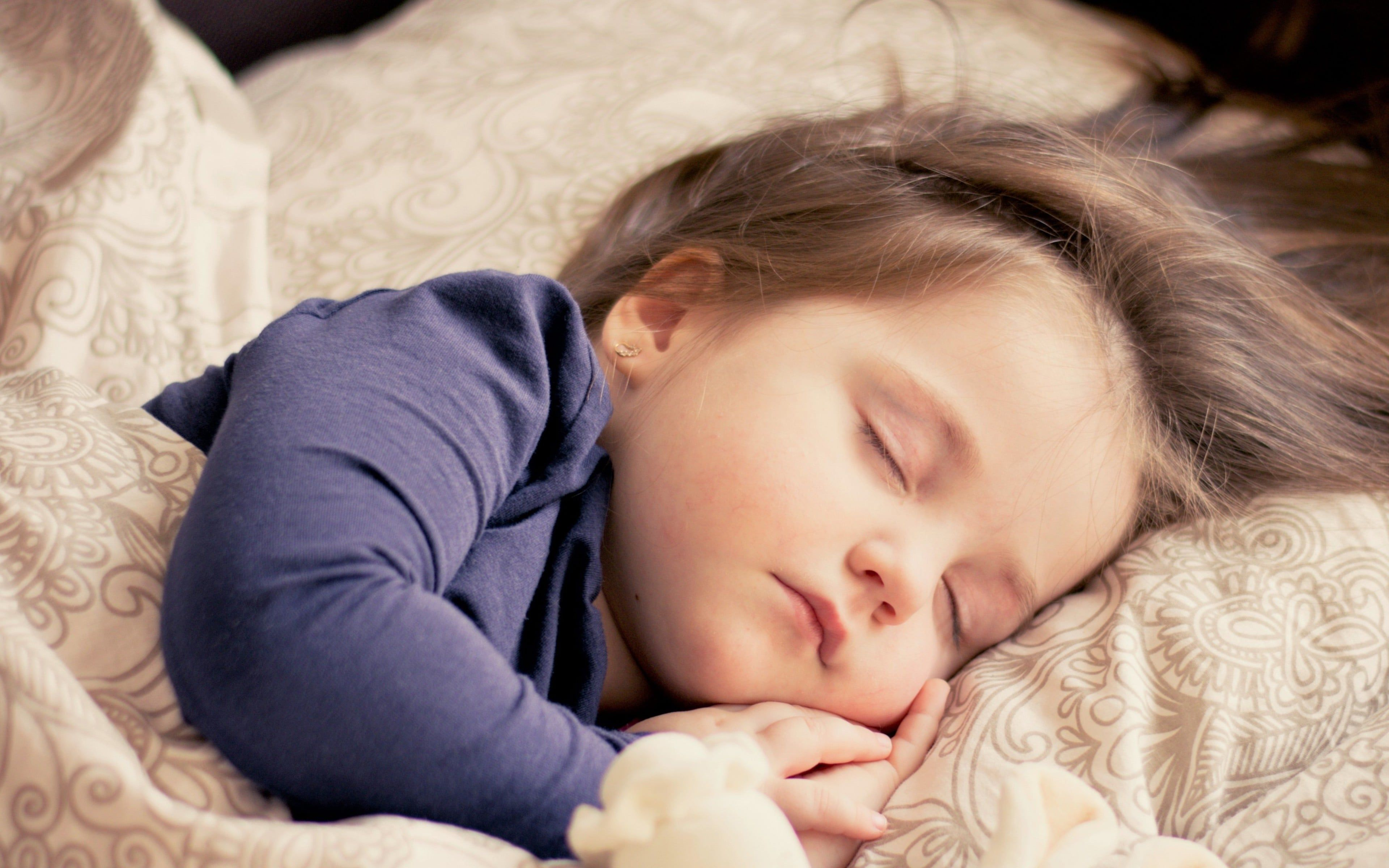 Domain For Sale Kids Sleep Baby Wallpaper National Nap Day