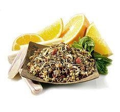 Tranquil Dream Herbal Tea teavana.com   LOVE this one