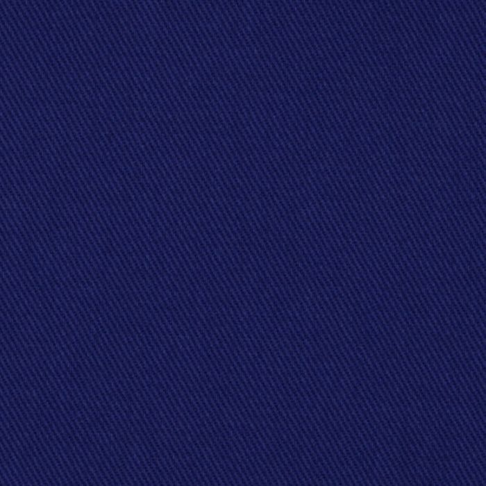 Royal 10oz Brushed Bull Denim Twill Royal Blue Twill Navy Plaid Pillows Blue Fabric