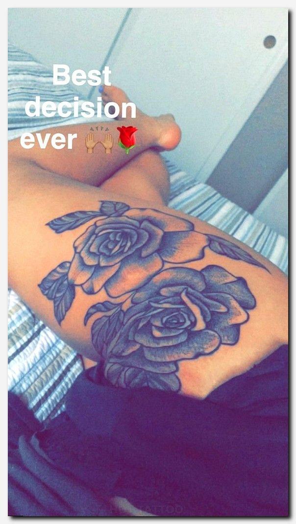 Tattoos I need | Rose Tattoo | Tattoos, Flower tattoos ...