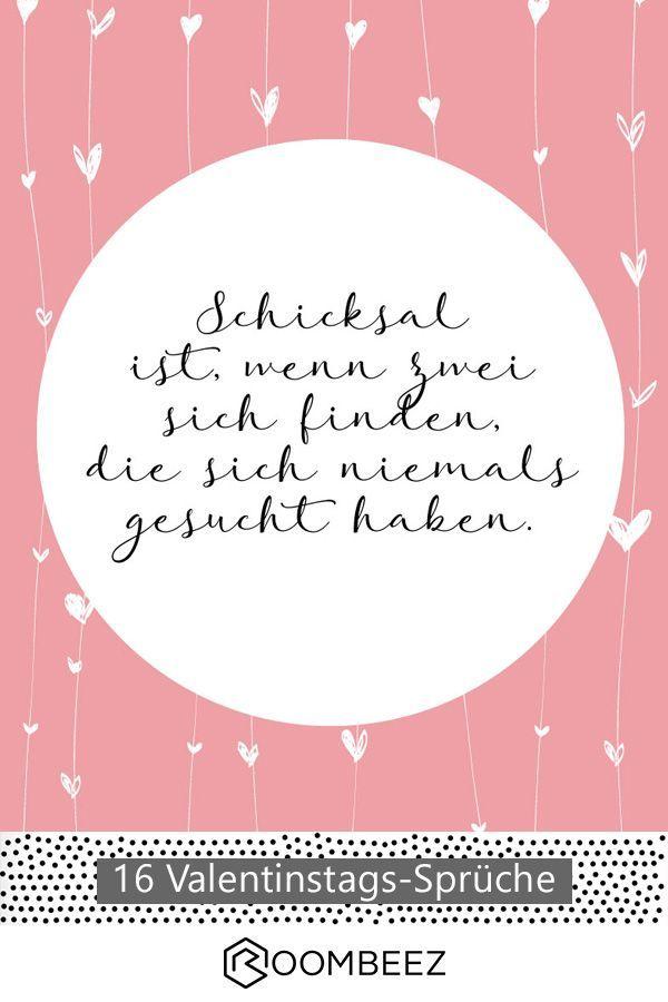#Valentinstag #Ideen #spruch #zitat Schöne Valentinstags Karten einfach umsonst downloaden, ausdrucken & verschenken. 😊    Il giorno nato da San Valentino è considerato una delle mie occasioni preferite a motivo di spartire verso la mia casato e amici particolari, principalmente da parte di avere in comune insieme i miei discendenti. Sta cuocendo quelle torte, dolci e biscotti e sta facendo ancora delle belle carte nato da Sa... #San Valentino meme #Sprüche #Valentinstags #verschenken #zum