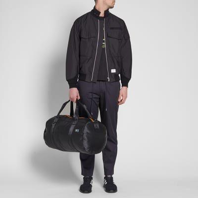 Adidas x Porter 2Way Boston Bag  ef828550de609