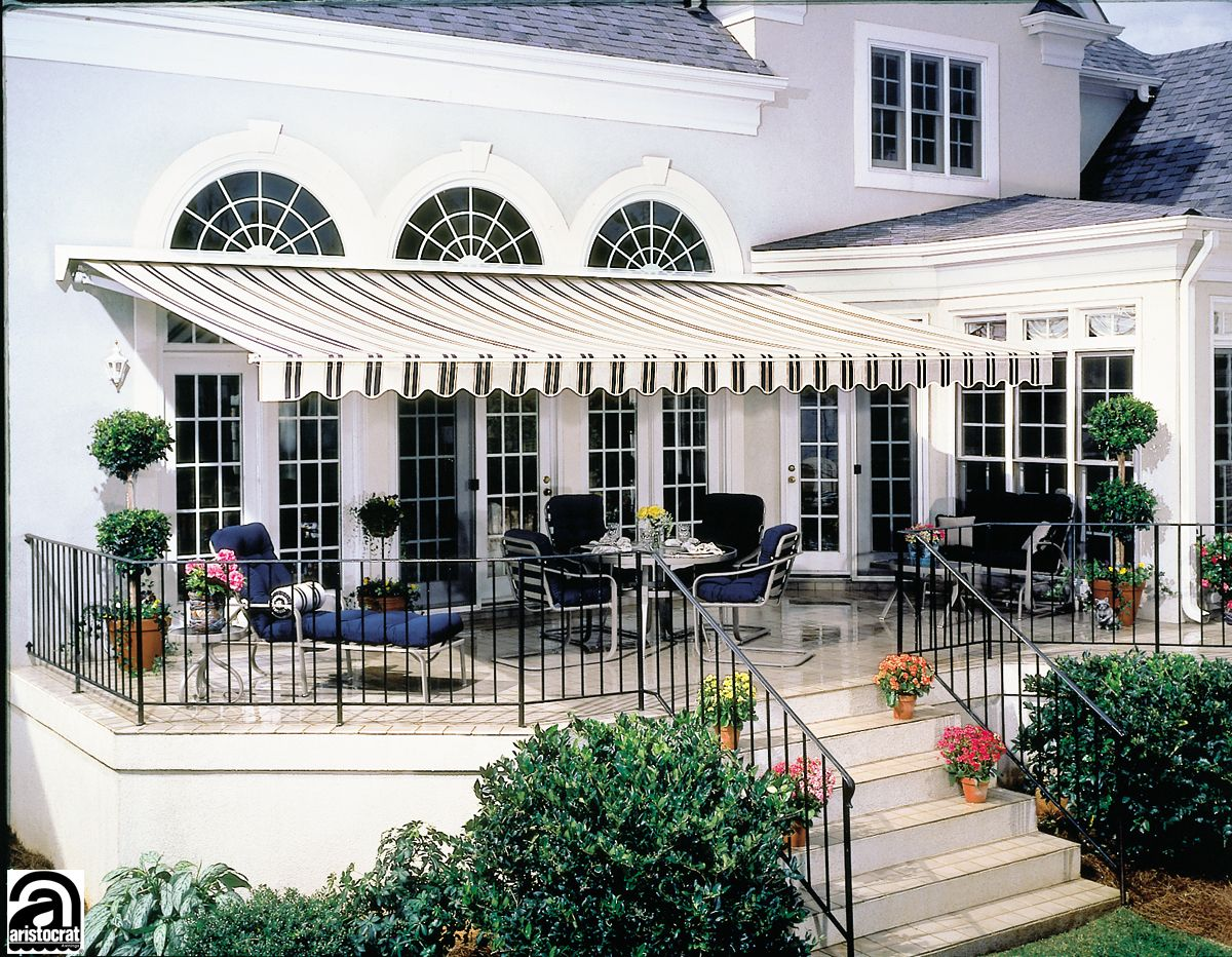 Sunrooms Screen Rooms Betterliving Patio Rooms Of Pittsburgh Lake Houses Exterior Outdoor Awnings Canopy Outdoor
