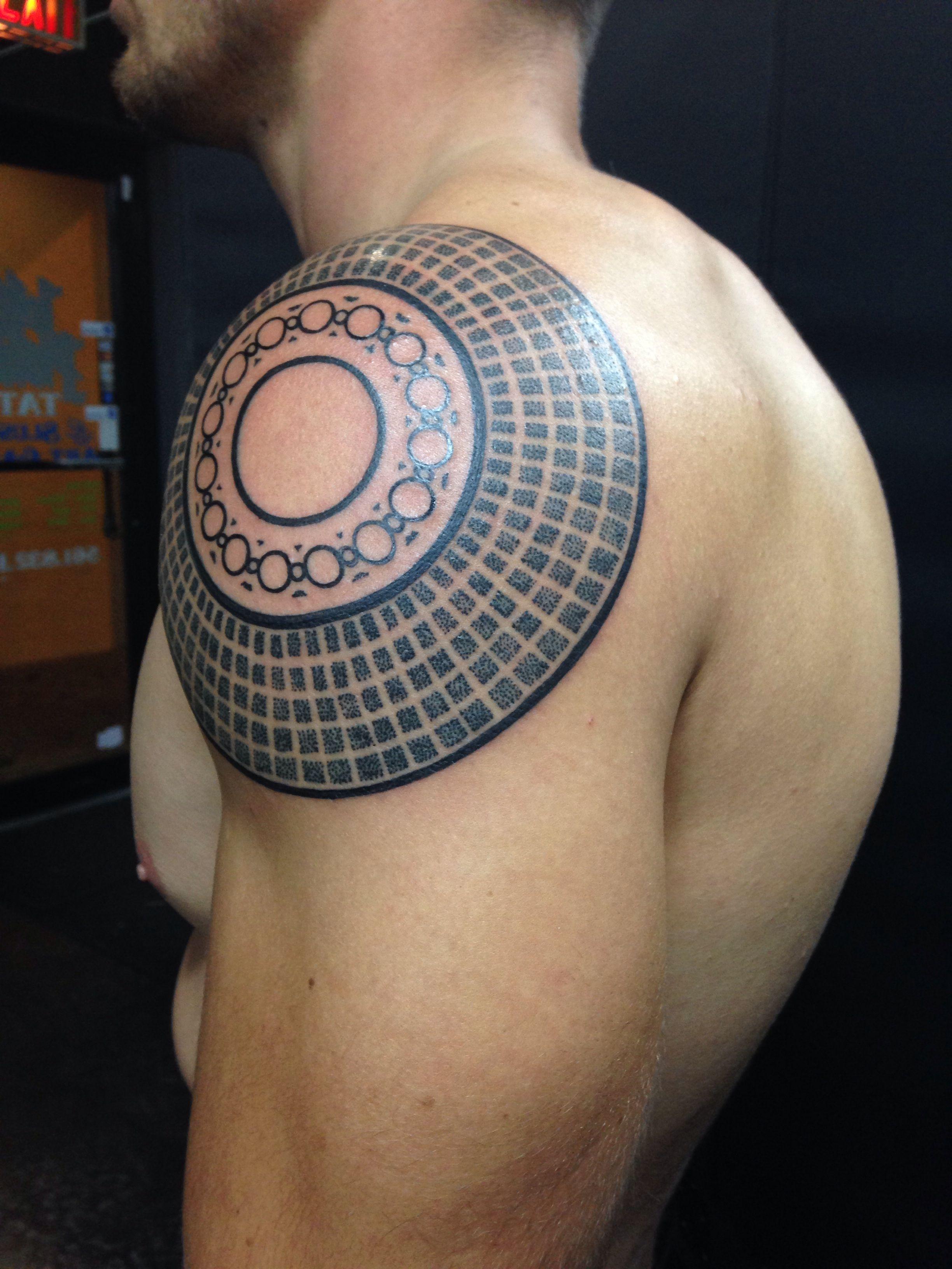 40 Inspirational Creative Tattoo Ideas For Men and Women
