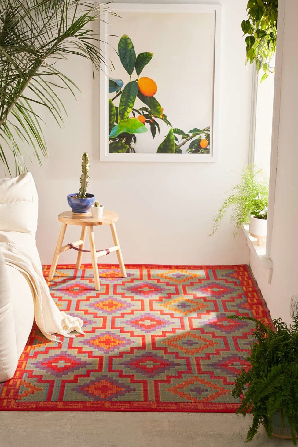 10 Best Places To Buy Affordable Rugs Affordable Rugs Funky