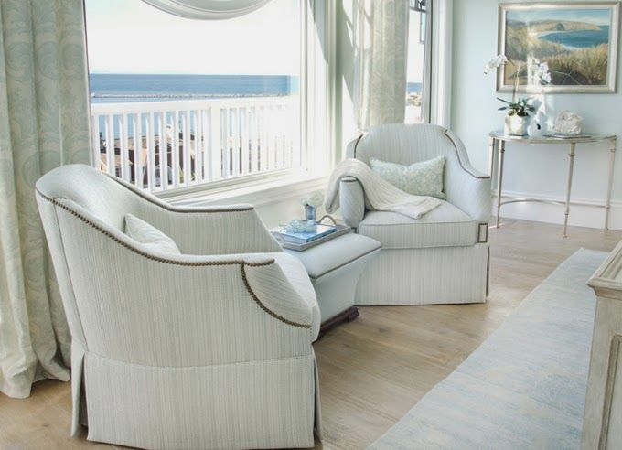 Bliss Home and Design | Bliss, Orange county and Coastal