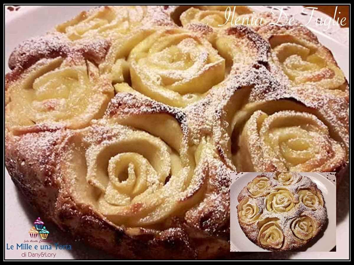 9abf3fe810b9069df599f0b95b9526f3 - Torte Di Mele Ricette