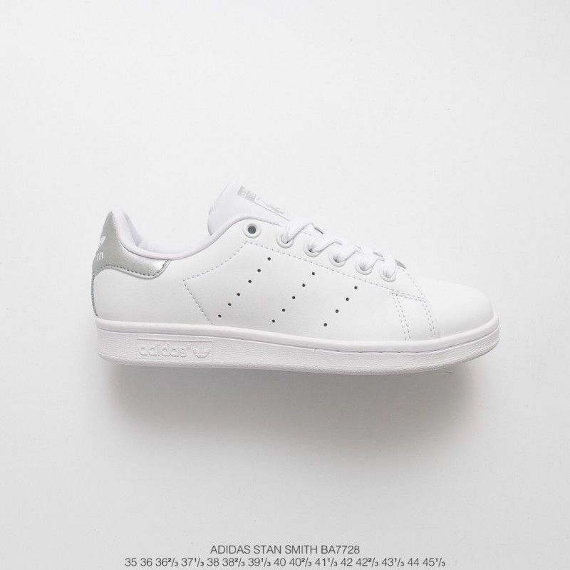 wholesale dealer f67f8 b61b0 Adidas Stan Smith Classic Original,Where Are Adidas Stan ...