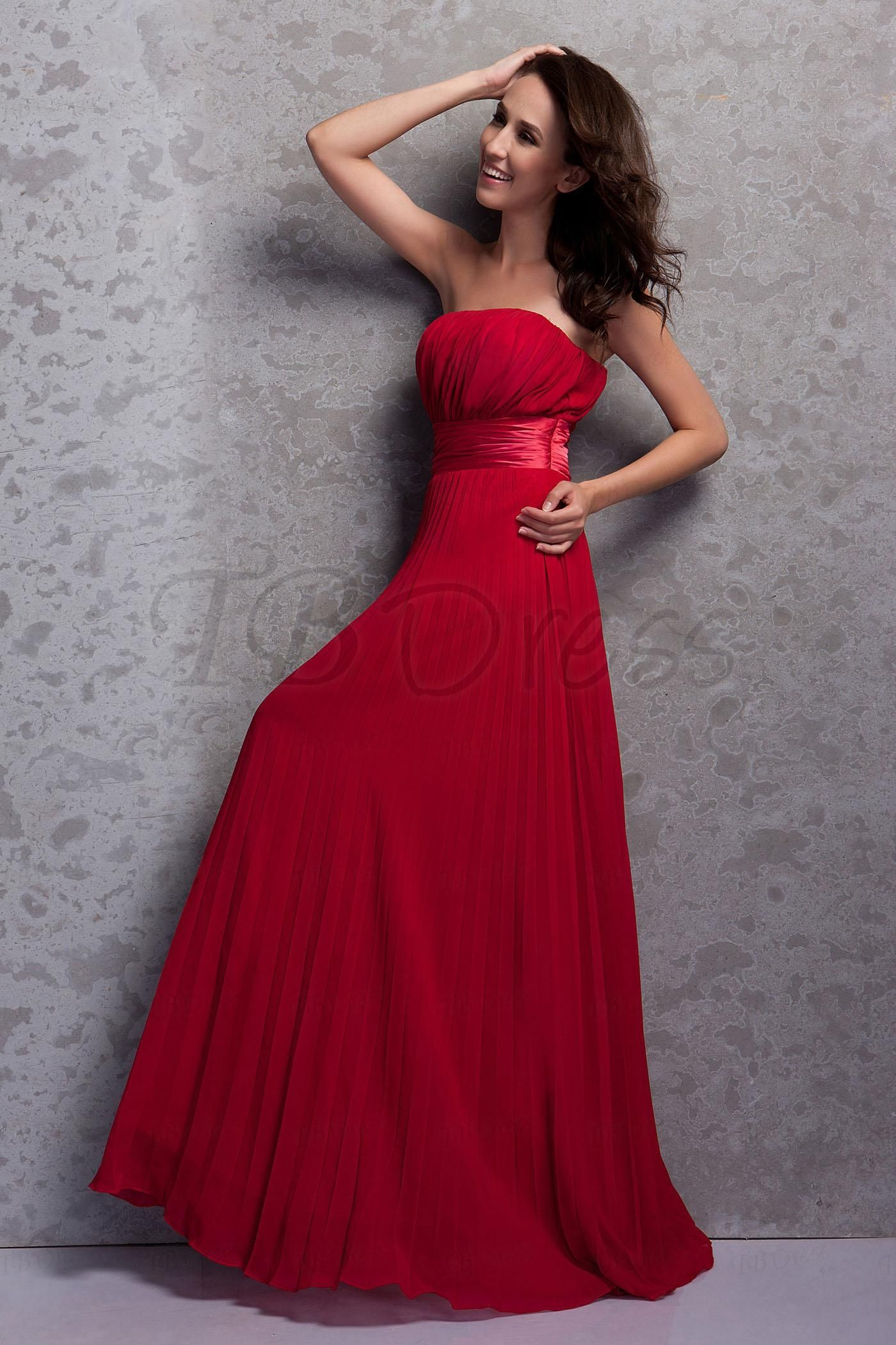 Red bridesmaid dresses canada top 300 red bridesmaid dresses red bridesmaid dresses canada ombrellifo Images