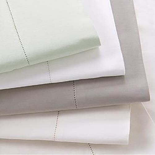 16 hotel collection pillow cases ideas