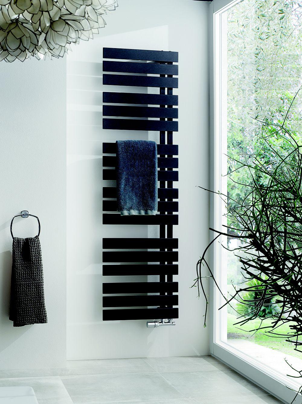 Verwarming badkamer | awesome crafts | Pinterest