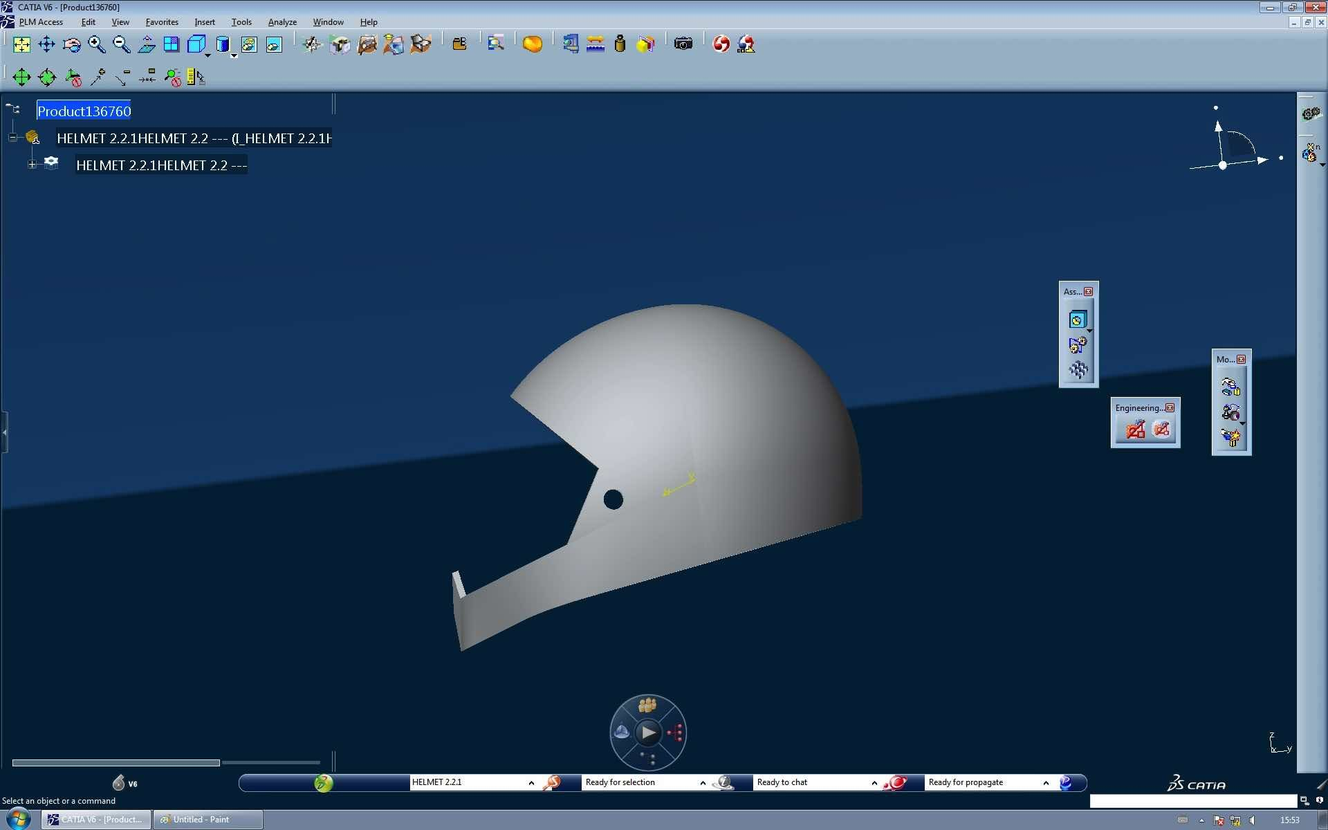 catia v6 software free download with crack