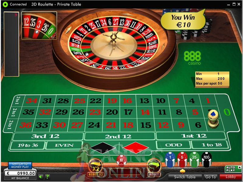Pin by on free casino games no download