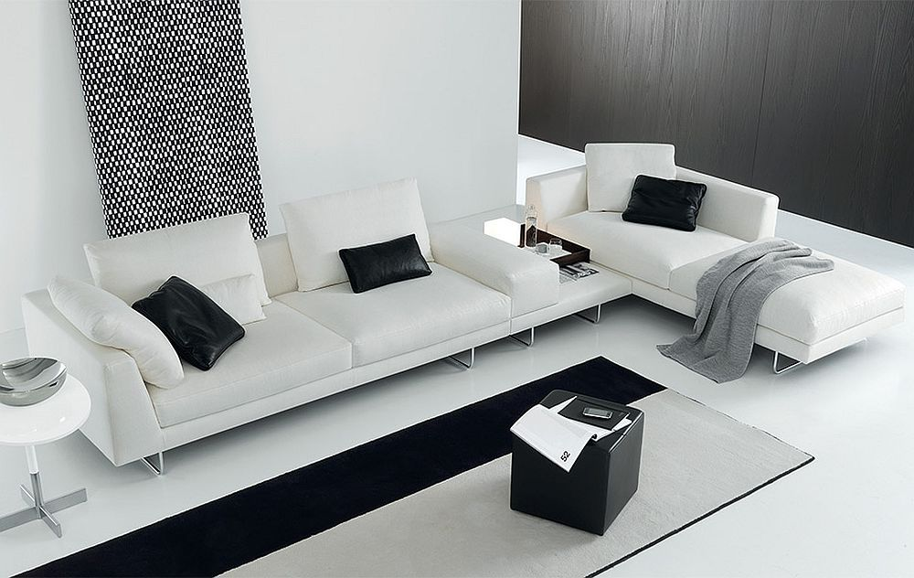 Modern Living Room Ideas Houzz