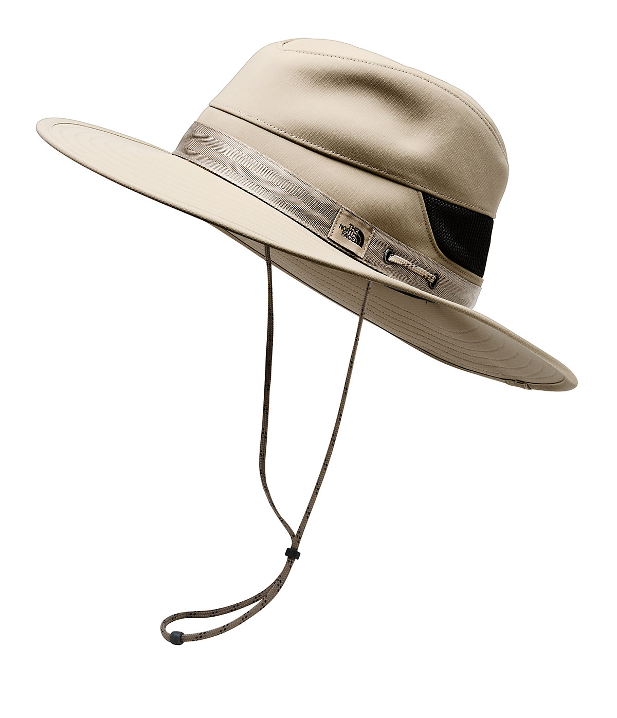 3dc5c10a3 Shadowcaster hat in 2019 | Products | Hats, Wide brimmed hats ...