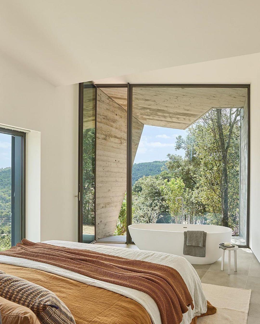 Top 29 Best Interior Designer Manchester Loft Interior Design Modern Bedroom Design Best Interior Design