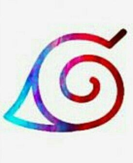 Pin by Carmen Himawari on Naruto | Pinterest logo, Tech ...