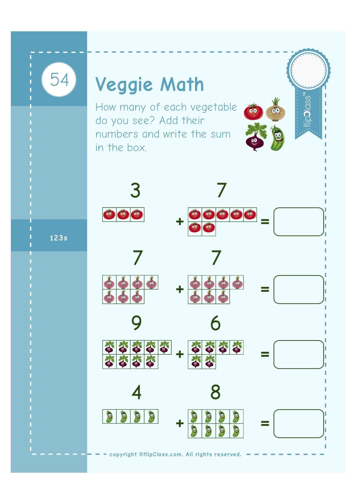 Lkg Worksheets Flipclass Genius Kids Workbooks These