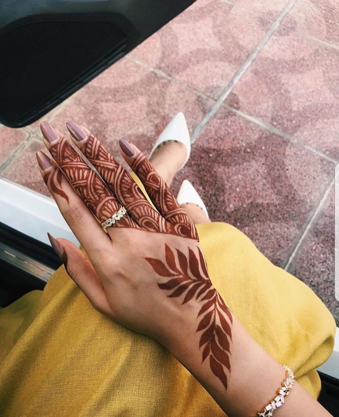 Pinterest Riafinette Tribal Henna Designs Henna Mehndi