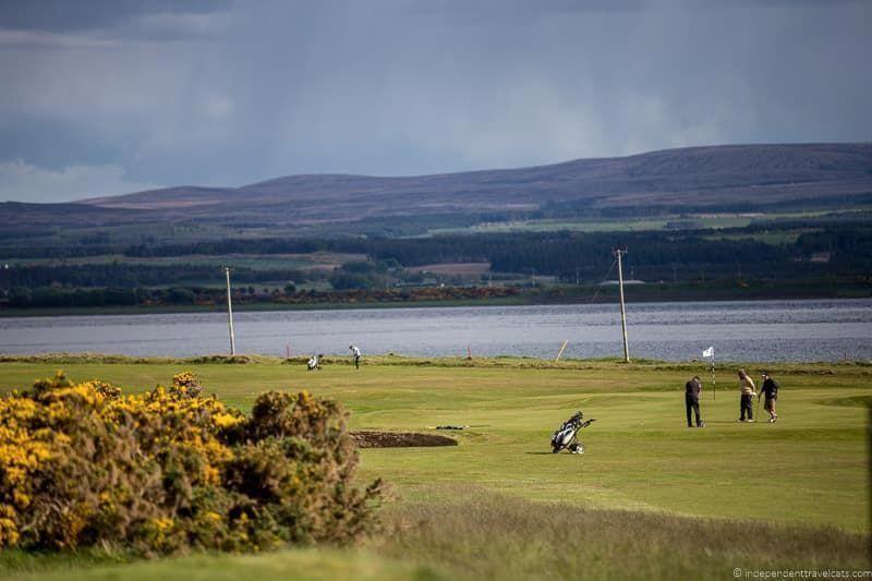 golfing things to do in Loch Lomond & the Trossachs National Park #Golfcourses #lochlomond golfing things to do in Loch Lomond & the Trossachs National Park #Golfcourses #lochlomond golfing things to do in Loch Lomond & the Trossachs National Park #Golfcourses #lochlomond golfing things to do in Loch Lomond & the Trossachs National Park #Golfcourses #lochlomond