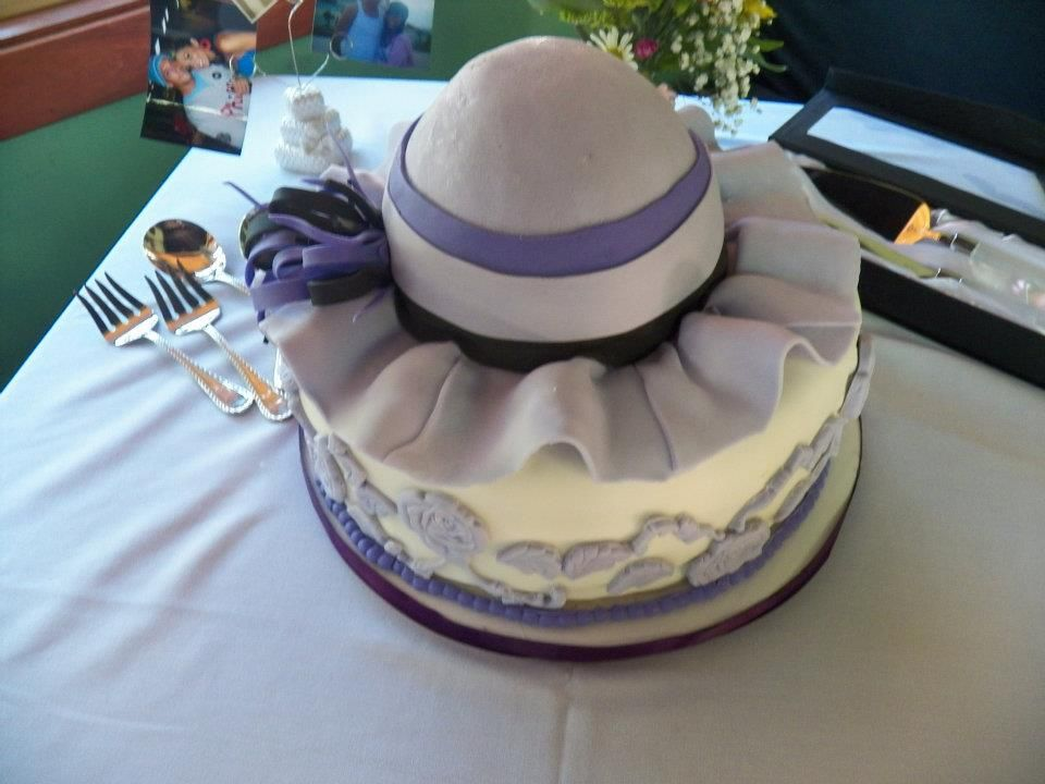 Pin by Gia on Wedding | Derby bridal shower, Bridal shower ...