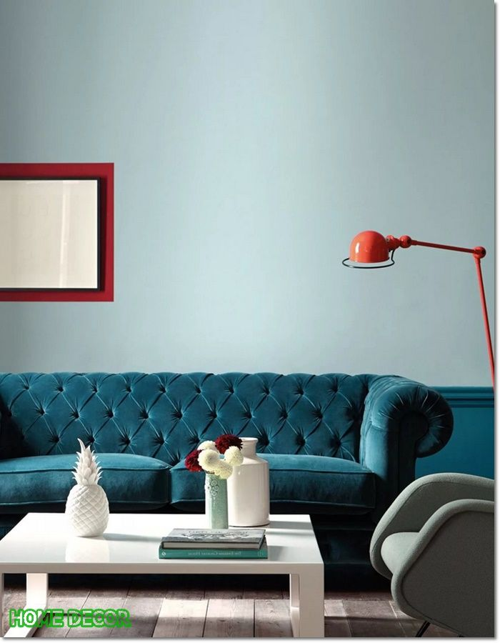 wall colors 2020 what is the most popular color for on most popular interior house colors id=45168