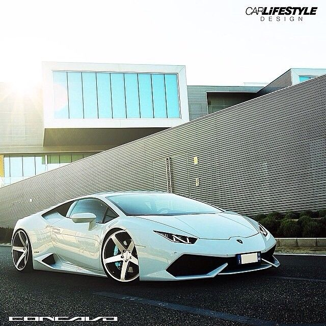 2014 Lamborghini Gallardo, #Lamborghini Lamborghini