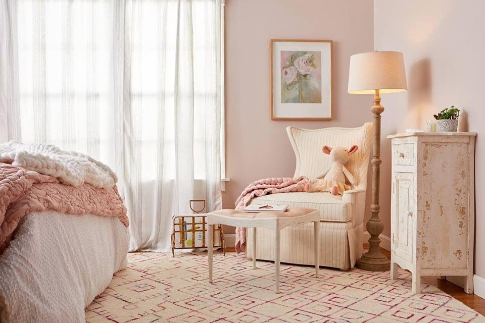 Épinglé par BeBe Baker sur Bedrooms | Pinterest
