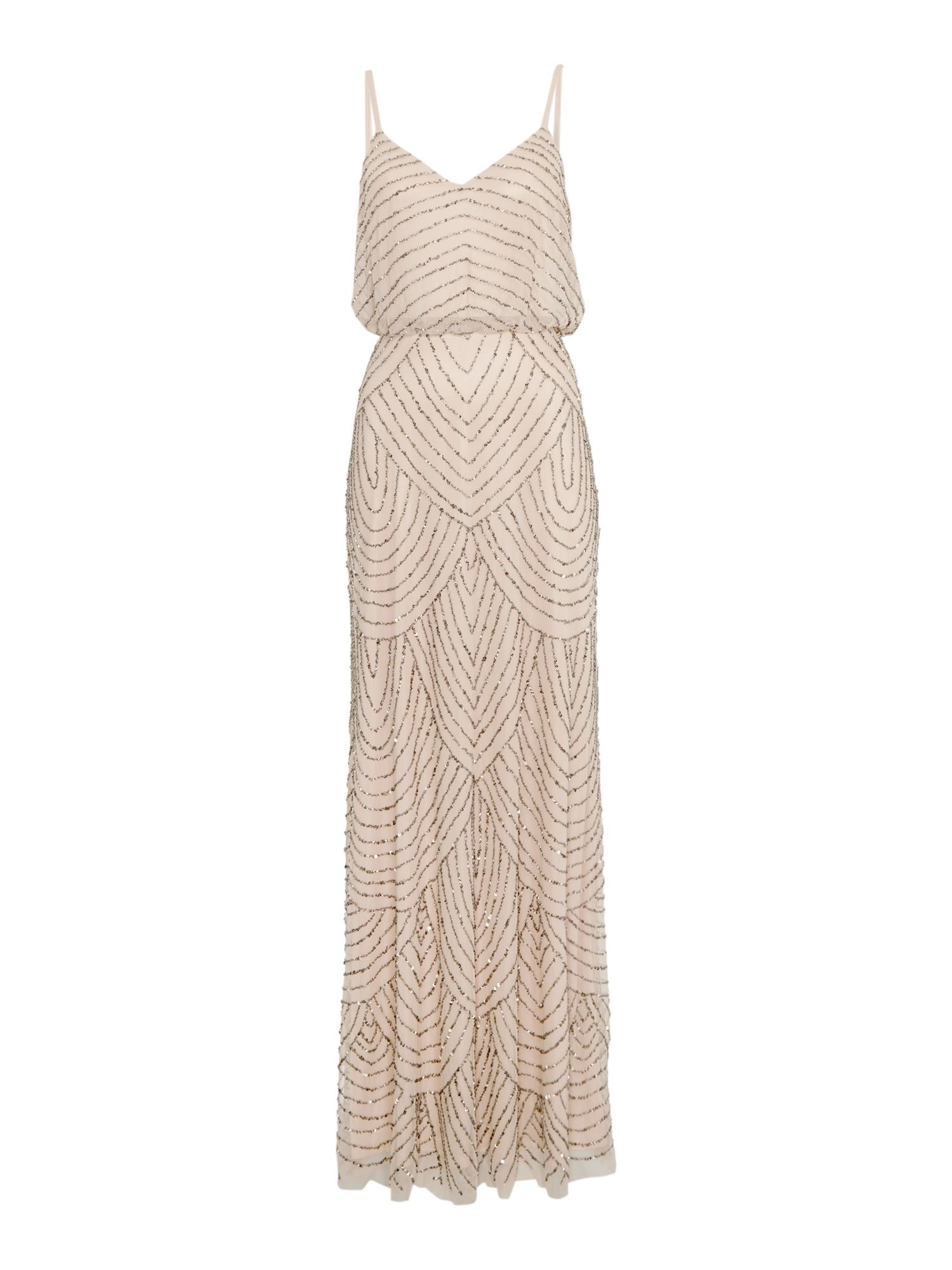 1920s style dress uk
