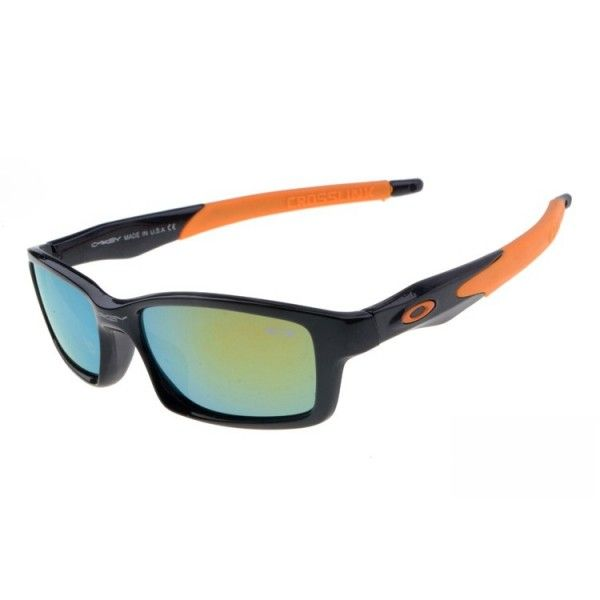 4922ca798 Men's Oakley Sunglasses & Accessories | Something For Everyone Gift Ideas # Oakley #sunglasses #fashion