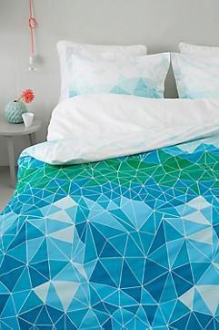Bedbank Jade Woonexpress.Pin Op Bedroom