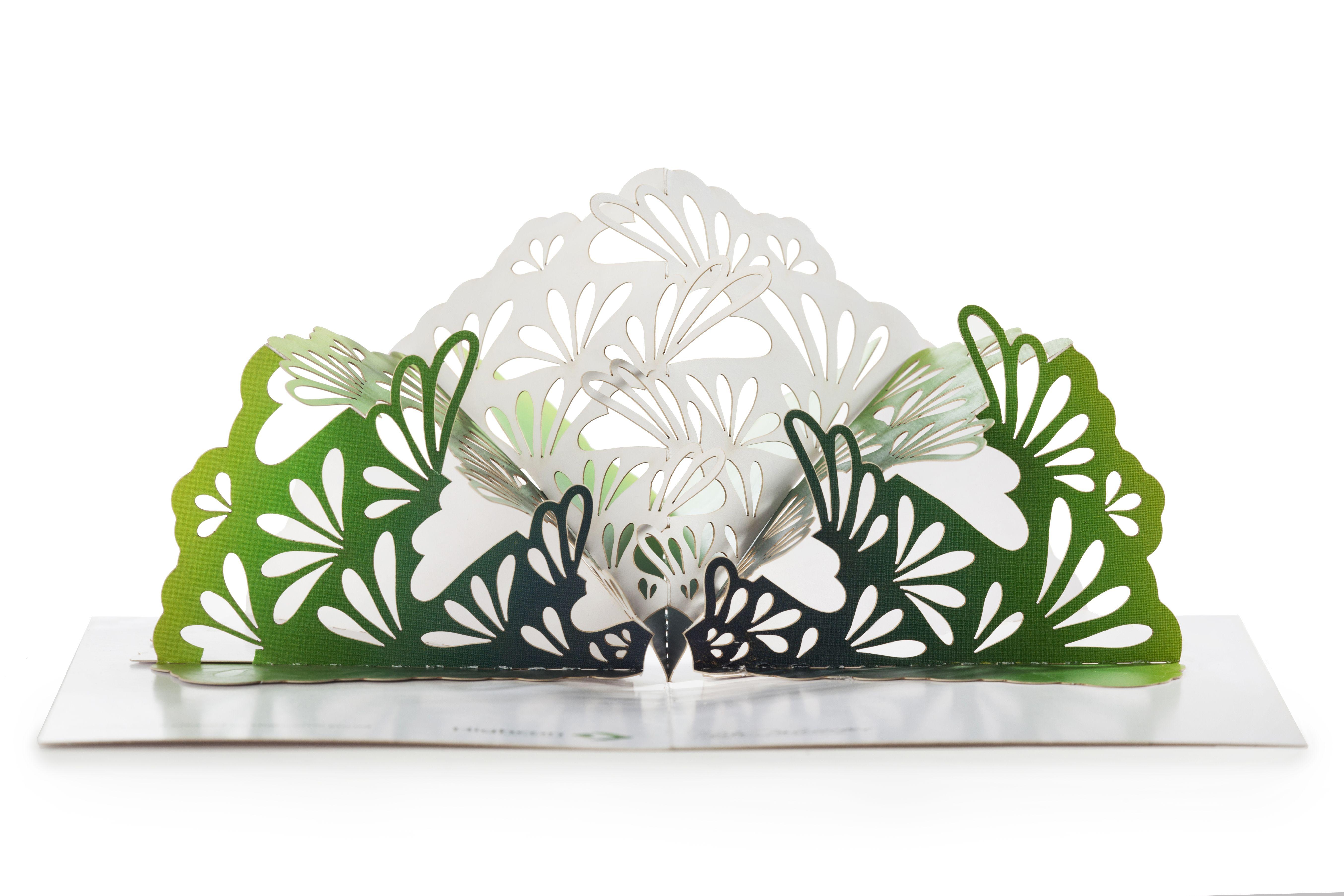 Popup Designed By Peter Dahmen Design On Highcon Pinterest - Elaborate pop paper sculptures peter dahmen