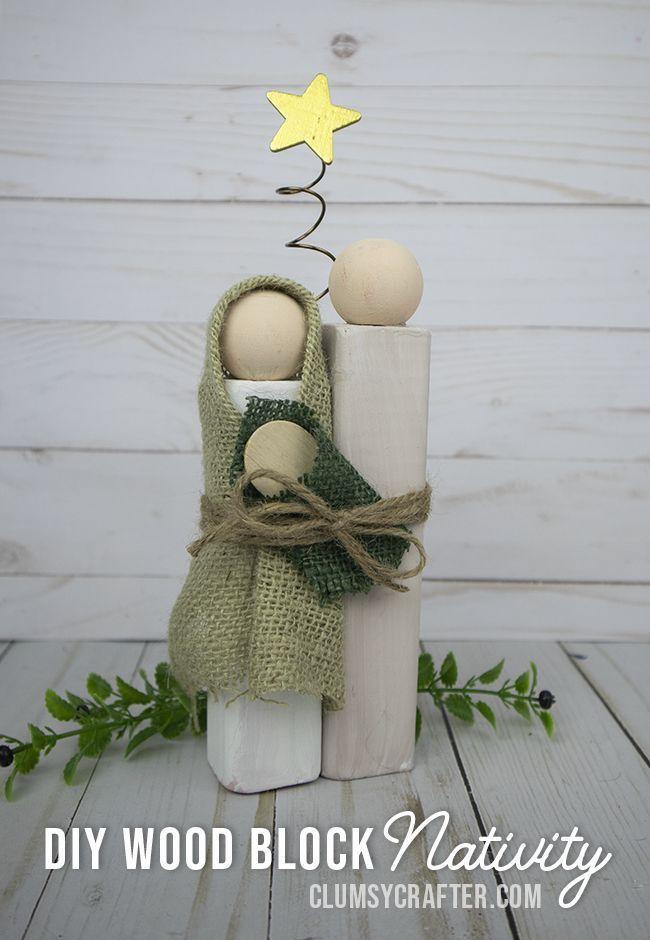 Photo of vasen