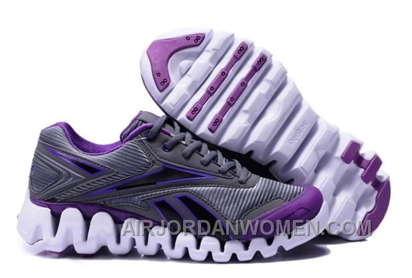 http://www.airjordanwomen.com/reebok-zig-tech-for-mens-deepgrey-purple-super-deals-dsrai.html REEBOK ZIG TECH FOR MENS DEEPGREY PURPLE TOP DEALS XYQNX Only 69.66€ , Free Shipping!