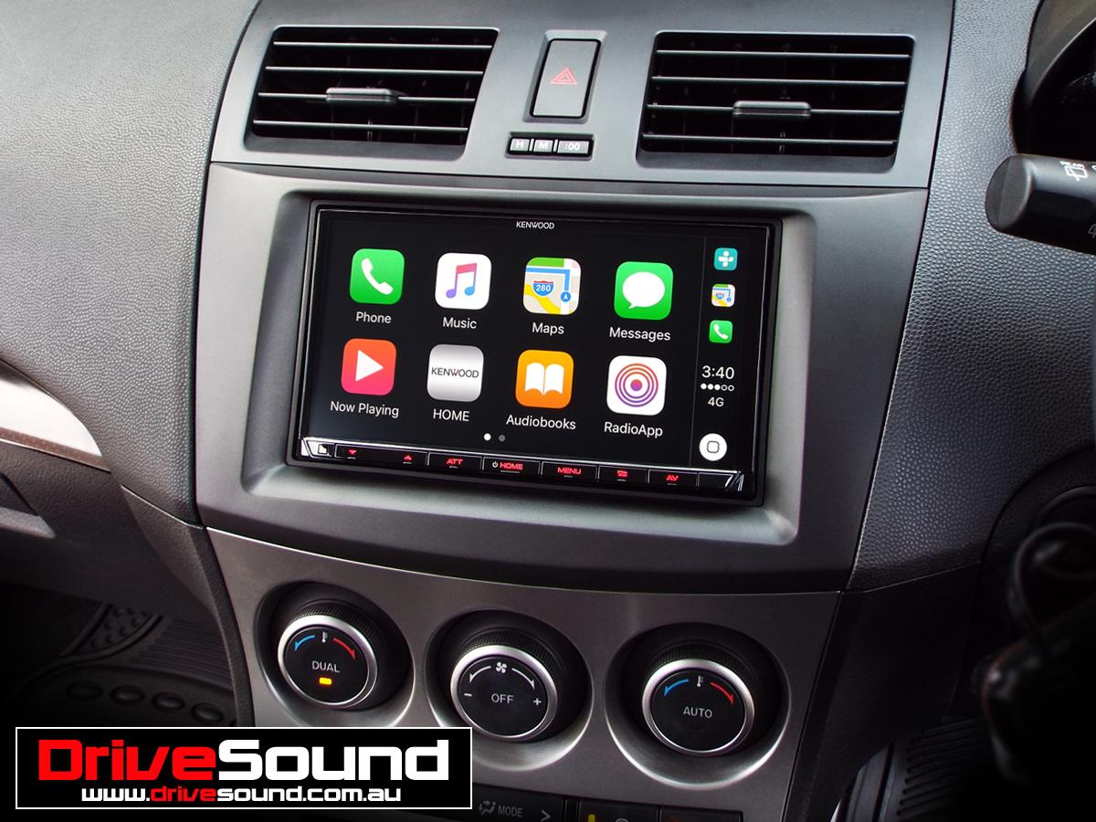 Kelebihan Kekurangan Android Auto Mazda 3 Murah Berkualitas
