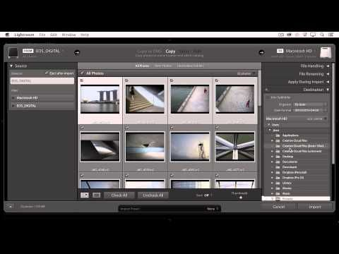 Adobe lightroom cc watermark